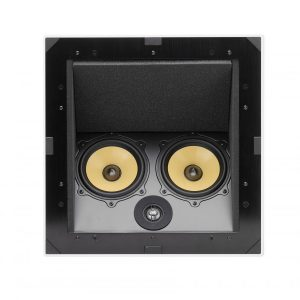 PSB C-LCR In-Ceiling LCR Speaker – Each