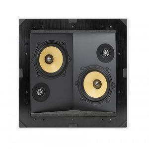 PSB C-SUR In-Ceiling Surround Speaker – Each