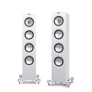 KEF Q series Q950 Two and a half way Floor Standing Speaker