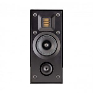 Martin Logan Motion 4i Gloss Black Bookshelf Speaker w/wall-mount bracket – Each