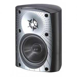 Martin Logan ML-65AW 6.5″ 2-Way Outdoor Speaker – Pair