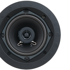 Speakercraft Profile CRS5.2R In-Ceiling Flangeless 5.25″ Speaker – Each