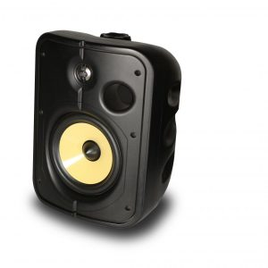 PSB CS1000 Outdoor Speakers – Pair