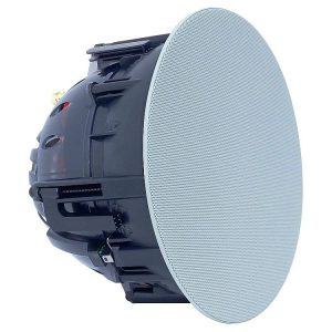 Speakercraft Profile AIM8 Wide One 3-way Wide Dispersion Speaker – Each