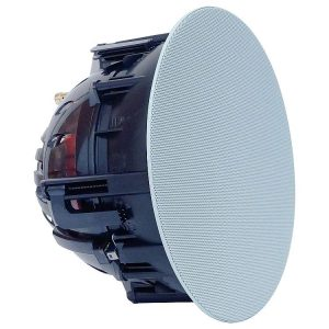 Speakercraft Profile AIM8 Wide Three 3-way Wide Dispersion Speaker – Each