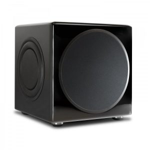 PSB Subseries 450 12″ Powered Subwoofer – Each