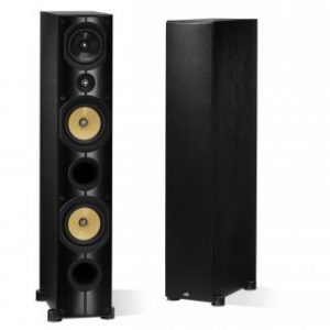 PSB Imagine X2T Tower Loudspeaker – Each