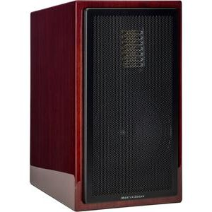 Martin Logan Motion 35XT Bookshelf Speaker – Each