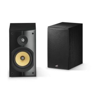 PSB Imagine XB Bookshelf Loudspeakers – Pair