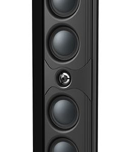 Definitive Technology Mythos XTR-50 Ultra Slim Loudspeaker – Each