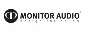 monitor-audio-logo