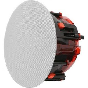 SpeakerCraft AIM Series 2 AIM7 DT THREE 2-way In-Ceiling Speaker – Each