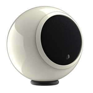 Gallo Acoustic – A'Diva Loudspeaker – Each