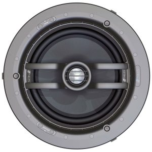 Niles CM7HD 7″ 2 Way In-Ceiling Loudspeaker – Each