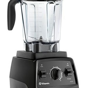 Vitamix – 7500 Low-Profile Blender, Professional-Grade, 64 oz. Container – Each