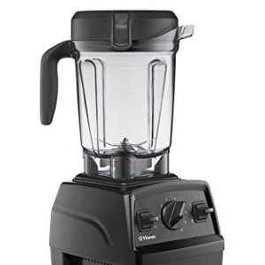 Vitamix – Explorian Blender, Professional-Grade, 64 oz. Container – Each