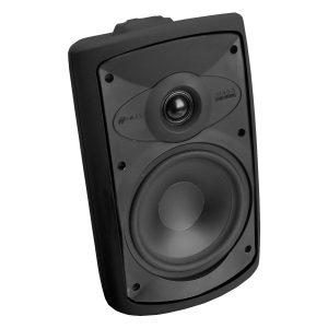 Niles OS6.3 High Performance 6″ 2-Way Outdoor Speakers – Pair