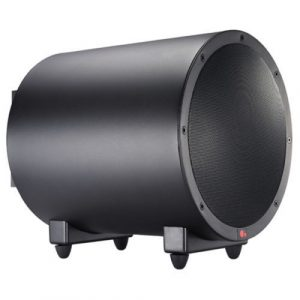 Gallo Acoustics – TR-3D Subwoofer – Each