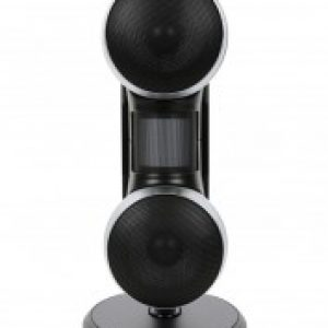 Gallo Acoustics – Reference Strada 2 Side Speaker – Each