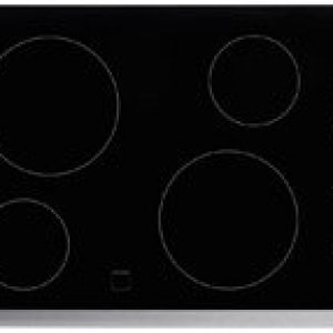 DMAFRIGFFEC3024PS – Frigidaire 30 Electric Cooktop