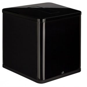 Martin Logan BalancedForce 212 Ultimate Performance Subwoofer – Each