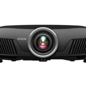 Epson Pro Cinema 6040UB 3LCD Projector With 4K Enhancement (V11H710020)