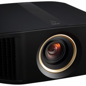JVC DLA-RS2000 REFERENCE SERIES 4K D-ILA PROJECTOR