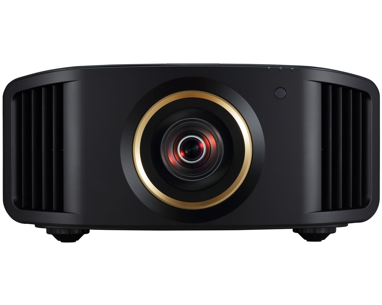 DLA-RS1000 REFERENCE SERIES 4K D-ILA PROJECTOR - Nationwide