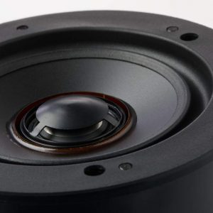 Martin Logan IC3 Small Aperture In-Ceiling Speaker – Each
