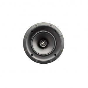 Martin Logan IC6 6.5″ In-Ceiling Speaker – Each