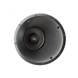 Martin Logan IC6-HT In-Ceiling Speaker – Each