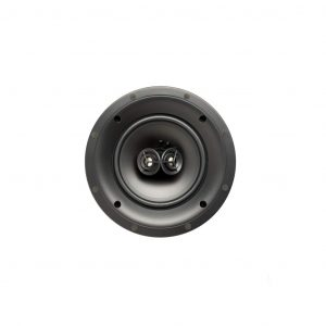 Martin Logan IC6-ST 6.5″ In-Ceiling Speaker – Each