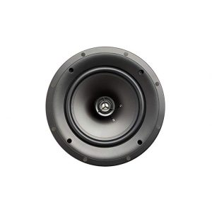 Martin Logan IC8 8″ In-Wall Speaker – Each