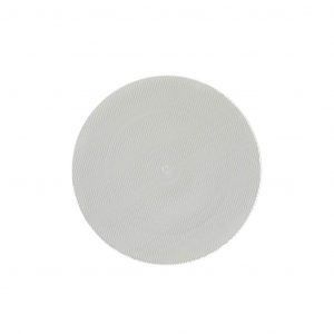 Martin Logan IC8-AW 8″ In-Ceiling Speaker – Each