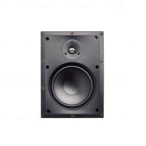 Martin Logan IW6 In-Wall Speaker – Each
