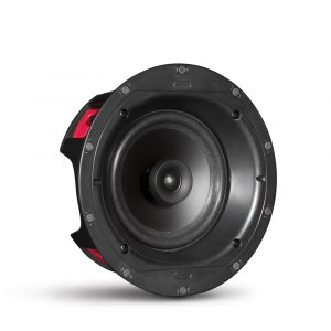 PSB CS605 2-Way In-Ceiling Speaker – Each
