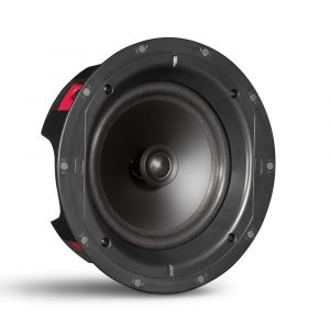 PSB CS805 2-way in-ceiling speaker – Each