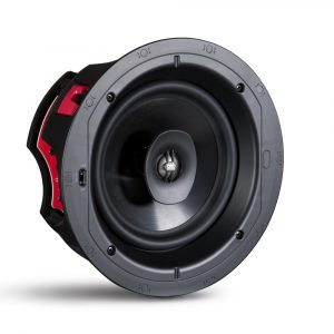 PSB CS810 2-way in-ceiling speaker – Each