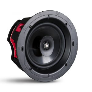 PSB CS850 2-way in-ceiling speaker – Each