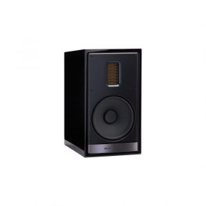 Martin Logan Motion 35XTi Bookshelf Speaker