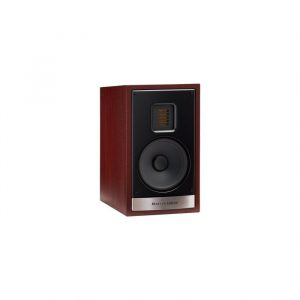 Martin Logan Motion 15i Bookshelf Speaker