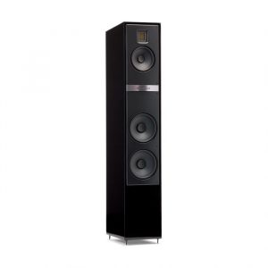 Martin Logan Motion 40i Floor Standing Speaker – Each