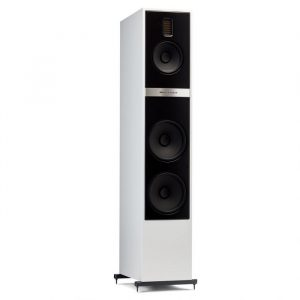 Martin Logan Motion 60XTi Floor Standing Speaker – Each